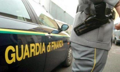 Frode fiscale per milioni, asse Brianza-Calabria: 21 arresti