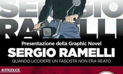 """Fumetto su Ramelli, Pd: """"Comune non conceda la sala"""""""
