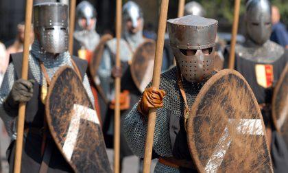 Medioevo senza segreti in sei incontri