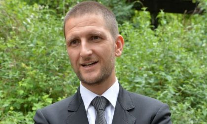 """Alfa, Mazzucchelli ritira le dimissioni: """"Ci sono sfide importanti"""""""