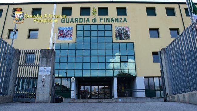 'Caporalato', 59 denunce nel Nord Italia