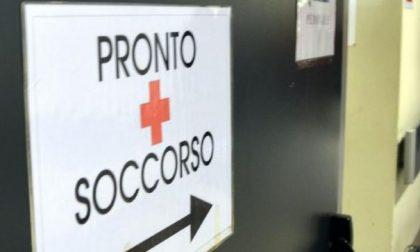 """Primari varesini in Regione: """"Eliminare tetto di spesa per il personale"""""""