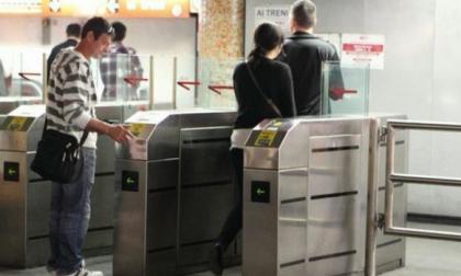 La petizione contro l'aumento dei biglietti Atm