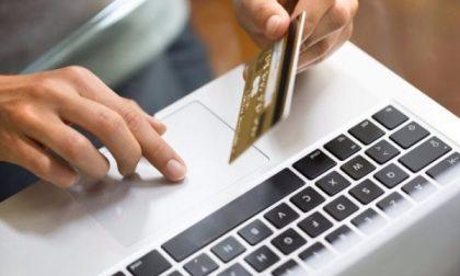 Truffe online a Dairago: così le famiglie si sono viste rubare i risparmi
