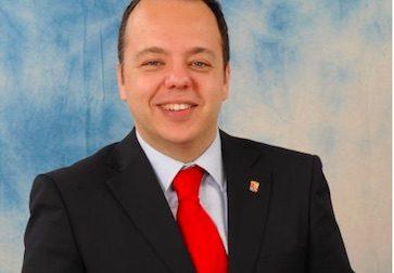 Forza Italia difende il sindaco di Corbetta