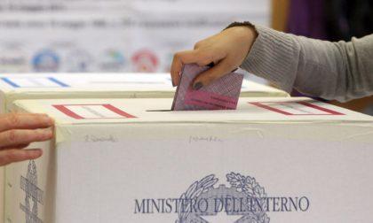 Aperture straordinarie degli uffici elettorali