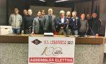Ciclismo a Legnano il Campionato italiano master