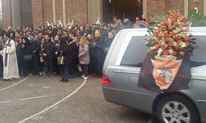 Funerale di Federica: il ricordo delle persone care VIDEO