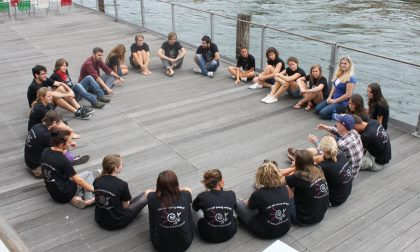Giovani imprenditori crescono con la rete Erasmus