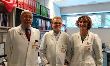Patient Blood Management: dalla teoria alla pratica
