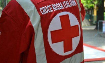 Una nuova sede per Cri e Protezione Civile di Legnano
