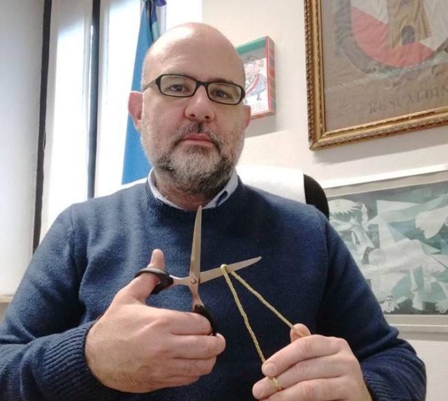 Mutilazioni genitali, Magi (presidente Omceo Roma):