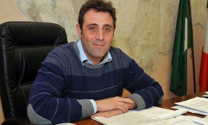 Fiera estiva a Castano Primo: le raccomandazioni del sindaco