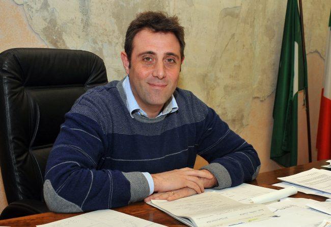 Insulti e minacce a Pignatiello: la solidarietà del Presidente Gigi Alemani