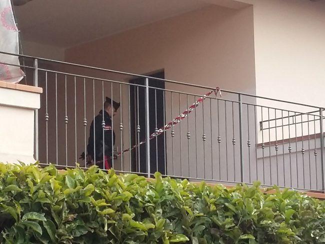 Travagliato, papà lo rimprovera per la scuola: bimbo di 8 anni s'impicca