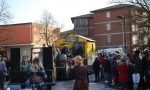 Il Carnevale a Corbetta lo fanno i commercianti – IL VIDEO