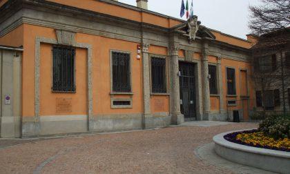 """Consiglio comunale """"Saronno al centro"""" favorevole al dialogo con Forza Italia"""