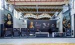 Da Vinci experience, il Centro mette in mostra il genio italiano