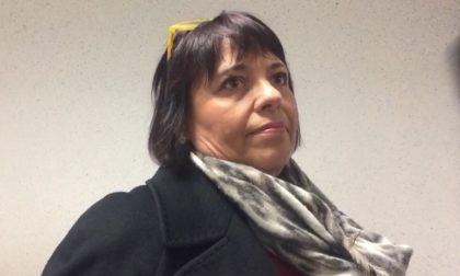 Morti in corsia a Saronno, le parole della figlia di una delle pazienti morte