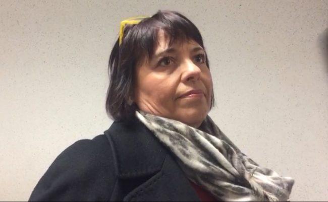 Condanna a 30 anni per l'infermiera di Lomazzo