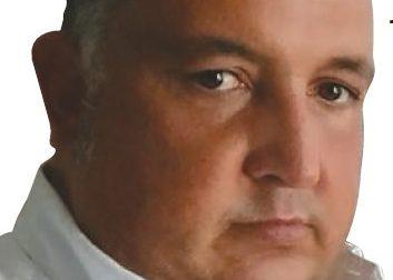 Trovato morto Emanuele Ceriani: valle Olona sconvolta