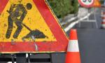 Circonvallazione a Cuggiono: tutto pronto per l'inizio dei lavori