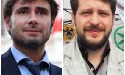Elezioni domani a Varese Monti e Di Battista
