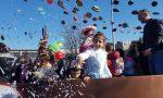 Carnevale storico a Venegono quasi 1500 in maschera LE FOTO