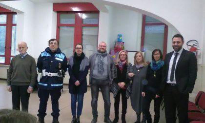 L'educazione ambientale va a scuola con la Polizia locale