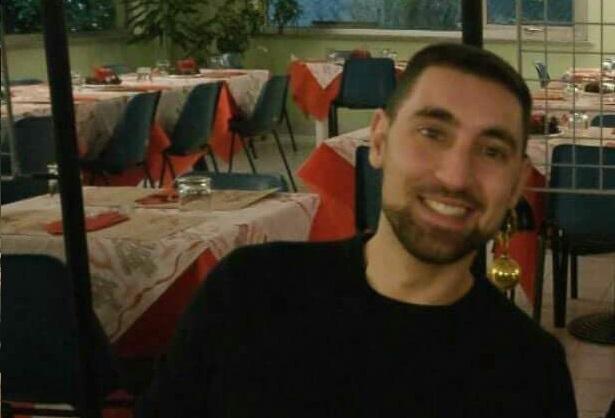 Carabiniere morto durante esercitazione