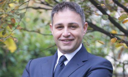 Astuti, consigliere regionale del Pd, sulla manovra regionale
