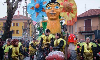 Carri di Carnevale a Cantalupo, si decide domenica mattina