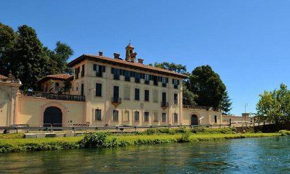 Turismo: i Comuni del Consorzio dei Navigli in mostra alla Bit e a Padova