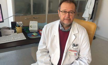 Prevenzione dai tumori all'Istituto Einaudi