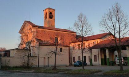Gudo Visconti rende omaggio ai propri volontari: festa il 25 febbraio