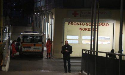 Carabiniere morto in caserma, armi dovevano essere scariche