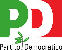 Incendi a Magenta: l'attacco del Partito Democratico