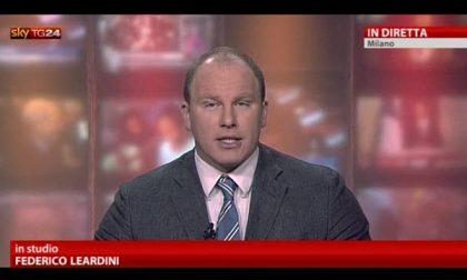 Giornalista di Sky muore a 38 anni, aveva avuto un malore in palestra