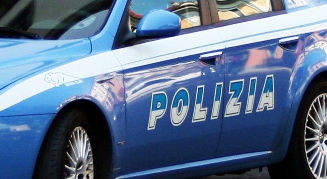 Spari contro il benzinaio, la vittima è grave all&#8217&#x3B;ospedale di Legnano