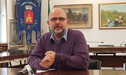 """Rescaldina, il sindaco: """"Riapriremo La Tela il prima possibile"""""""