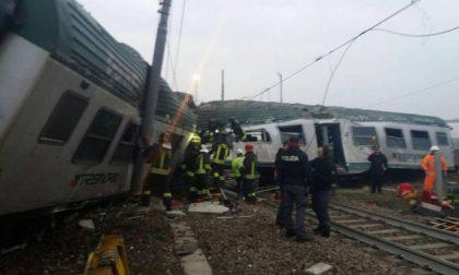 Treno deragliato a Pioltello, il punto a un mese dalla tragedia