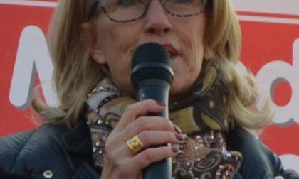 """Atleta insultato alla Cinque Mulini, il sindaco: """"Lo speaker chieda scusa"""""""