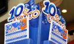 10eLotto, Lombardia protagonista: a Milano vincita da 100mila euro