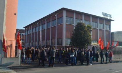 """Crisi Parcol e Pensotti, Cisl: """"Rilanciare aziende"""""""