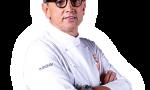 Chef Barbieri, nel suo nuovo programma anche un magentino