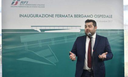 """Elezioni politiche 2018, Sorte: """"Temo governo M5S-Pd-Leu"""""""