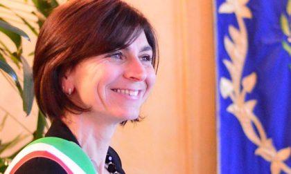 Giornata internazionale per i diritti dell'infanzia e dell'adolescenza: le parole del sindaco di Arese