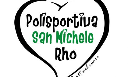 Polisportiva San Michele: la società con lo sport nel cuore
