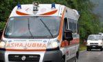 Scontro in superstrada: muore un uomo di 66 anni