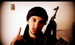Arrestato militante Isis a Torino, è un 23enne marocchino